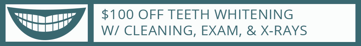 teeth-whitening-coupon-2
