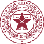Texas_A&M_University_System_seal