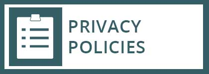Form-privacy-policies